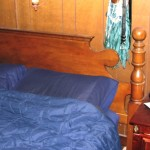 exhibit - Avery bed 1