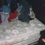 exhibit - Avery bed 3