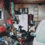 exhibit - garage 1