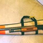 exhibit - rifle 3
