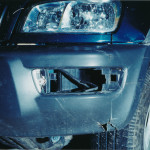 Exhibit 306 - RAV4 Headlight Missing